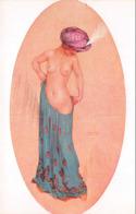 KIRCHNER RAPHAEL - PRINCESSE RIQUETTE - Kirchner, Raphael