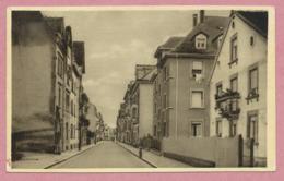 67 - SCHILTIGHEIM - Rue Du Parc - Schiltigheim