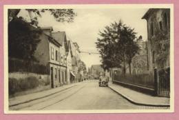 67 - SCHILTIGHEIM - Rue De La Mairie - Schiltigheim