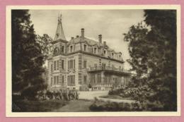 67 - SCHILTIGHEIM - Maison De Retraite - Schiltigheim