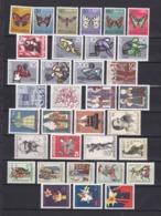 Jugoslawien - 1964 - Sammlung - Postfrisch - 41 Euro - 1945-1992 Sozialistische Föderative Republik Jugoslawien