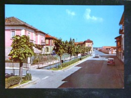PIEMONTE -NOVARA -CAMERI -F.G. LOTTO N°487 - Vercelli