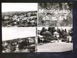PIEMONTE -NOVARA -ARONA -F.G. LOTTO N°487 - Vercelli