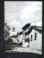 PIEMONTE -NOVARA -MASSIMO VISCONTI -F.G. LOTTO N°487 - Vercelli