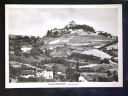 PIEMONTE -ASTI -CALAMANDRANA -F.G. LOTTO N°191 - Asti