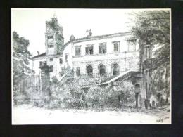 PIEMONTE -ASTI -ROBELLA -F.G. LOTTO N°191 - Asti