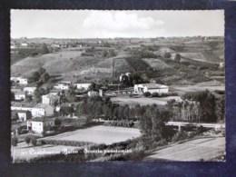 PIEMONTE -ASTI -CASTELNUOVO BELBO -F.G. LOTTO N°191 - Asti