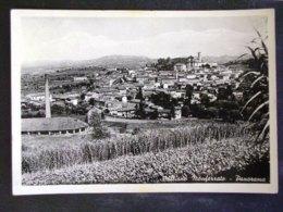 PIEMONTE -ASTI -CALLIANO MONFERRATO -F.G. LOTTO N°191 - Asti