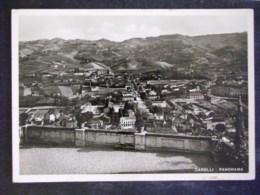 PIEMONTE -ASTI -CANELLI -F.G. LOTTO N°191 - Asti