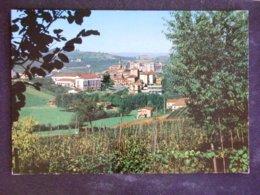 PIEMONTE -ASTI -CASTIGLIONE D'ASTI -F.G. LOTTO N°191 - Asti