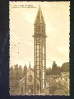 PIEMONTE -ASTI -COCCONATO -F.P. LOTTO N°191 - Asti