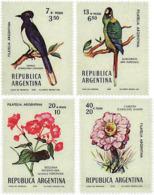Ref. 79285 * NEW *  - ARGENTINA . 1976. PHILATELY IN ARGENTINA. FILATELIA ARGENTINA - Argentina