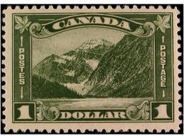CANADA - Canada