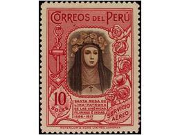 PERU - Perù