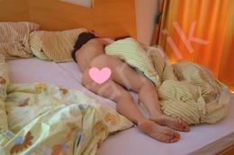 Photo Pin-up Femme Nu – Nude Woman – Foto Frau Nackt Akt FKK-Bild 577 - Pin-ups