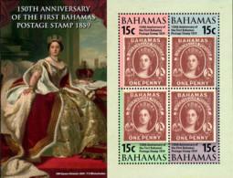 Ref. 235524 * NEW *  - BAHAMAS . 2009. - Bahamas (1973-...)