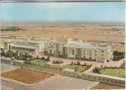 Jeddah Qasr Al-Hamra , Saudi Arabia - Arabia Saudita