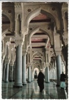 The Interior View Of The Sacret Mosque Of Mecca  , Saudi Arabia - Arabia Saudita