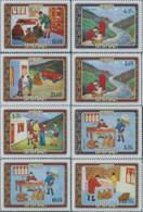 Ref. 63369 * NEW *  - BHUTAN . 1973. INDIPEX 73. PHILATELIC EXHIBITION. INDIPEX 73. EXPOSICION FILATELICA - Bhutan