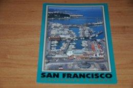 477-     SAN FRANCISCO, FISHERMAN'S WHARF - San Francisco
