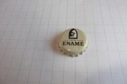 CROWN CAPS / BIERDOPPEN BELGIË : ENAME PATER - Beer
