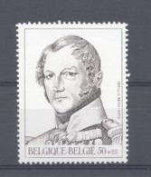 2795 KONING LEOPOLD I POSTFRIS** 1999 - Belgique