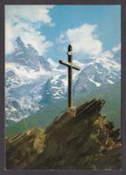 99139/ HAUTES-ALPES, La Meije Et Ses Glaciers - Francia