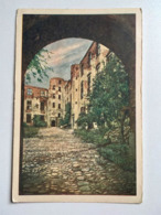 VILLE ANCIENNE DE 1932 AU DANEMARK - Danemark