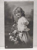 Grete Reinwald ? - Portraits