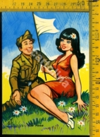 Militare Umoristica - Militari