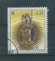 2004 - Mi. 2479 O - 2001-10 Used