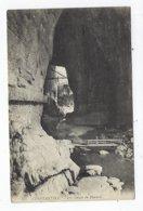 CPA - Algérie - Constantine - Les Gorges Du Rhummel - 165 - Constantine