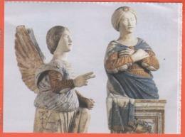 Matera - Museo Di Palazzo Lanfranchi - Biglietto D'ingresso Intero - Usato - Biglietti D'ingresso
