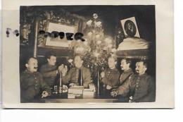 59  DENAIN    SOLDATS ALLEMANDS 1916 - Denain