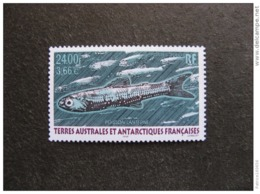 TAAF:  TB N° 268, Neuf XX. - Terres Australes Et Antarctiques Françaises (TAAF)