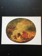 Pintura - Malerei & Gemälde