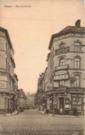 Namur - Rue Godefroid - Namen