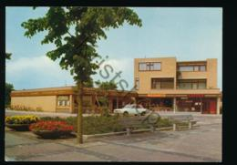 Volkel - Winkelcentrum Schakelplein [AA27 1.312 - Niederlande