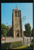 Geffen - H. Maria Magdalena Kerk [AA27 1.398 - Pays-Bas