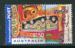 AUSTRALIE- Y&T N°1946- Oblitéré - Gebraucht