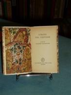"""STROFE DEL VIETNAM A Cura Di Giacomo Prampolini  """" 1956  All''insegna Del Pesce D'oro - Books, Magazines, Comics"""