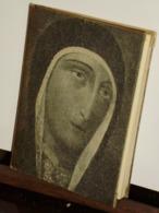 """DE L'AMOR MUTO  Iacopone Da Todi """" 1945  All''insegna Della Baita Van Gogh - Collections"""