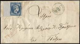 EL Lot: 11 - Stamps