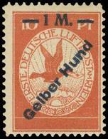 ** Lot: 1136 - Stamps