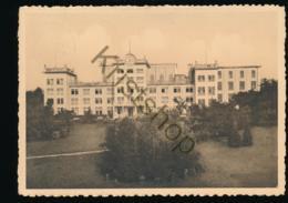 Godinne-sur-Meuse - Collége Saint Paul [AA27 1.427 - Bélgica