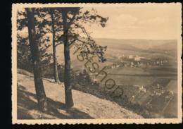 Godinne-sur-Meuse - Collége Saint Paul [AA27 1.435 - Belgium