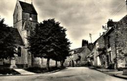 D 5765 - Magny Le Désert (61) - Autres Communes