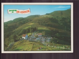 ESPAGNE RECUERDO DE COL LIZAYETA - Espagne