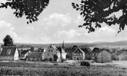 Kloster Oesede - Teutoburger Wald - Osnabrueck