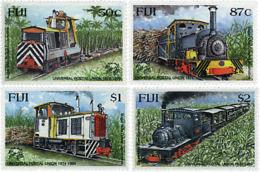 Ref. 59628 * NEW *  - FIJI . 1999. 125th ANNIVERSARY OF UPU. 125 ANIVERSARIO DE LA UPU - Fiji (1970-...)